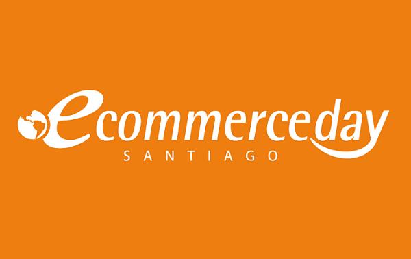 eCommerce Day Santiago 2017