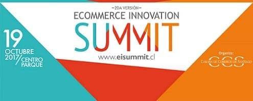 Ecommerce Innovation Summit 2017
