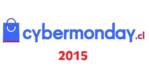 CyberMonday 2015