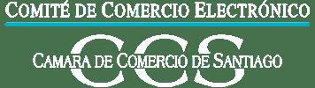 Comité de Comercio Electrónico CCS