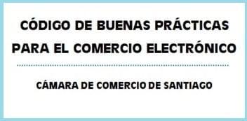 Código de Buenas Prácticas para el Comercio Electrónico