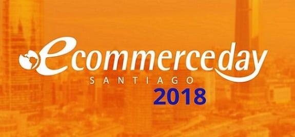 EcommerceDay Santiago 2018