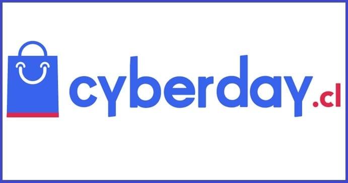 Balance sobre resultados CyberDay 2018
