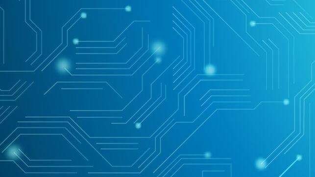 Taller CCS: Desafíos y usos de blockchain en las empresas