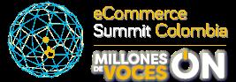 Presentación CCS en Summit Colombia 2018