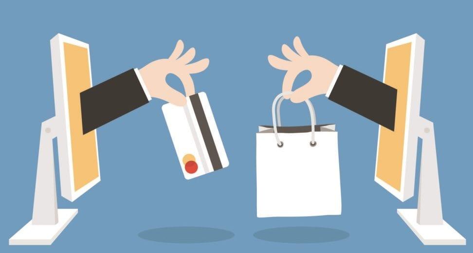 Recomendaciones para comprar en una tienda online