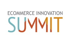 PRESENTACIÓN CIFRAS CCS EN ECOMMERCE INNOVATION SUMMIT 2018