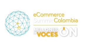 """PRESENTACIÓN CCS EN """"SUMMIT COLOMBIA 2018"""""""