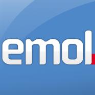DHL cierra su negocio de e-commerce en Chile: Expertos abordan el mercado de logística.