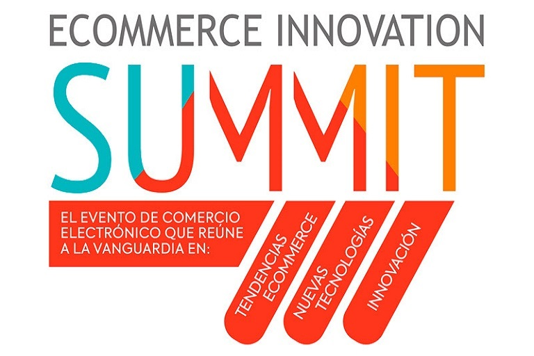 ECOMMERCE INNOVATION SUMMIT 2019