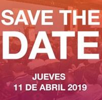 El 11 de Abril se realizará undécima versión del eCommerce Day Santiago