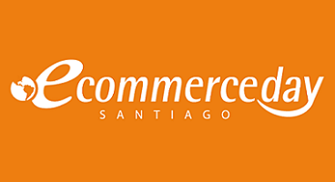 eCommerce Day Chile Online