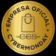 270 mil compras por más de US$ 40 millones en las primeras 12 horas del CyberMonday 2018