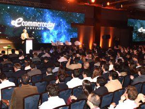 CCS: eCommerce superará los US$ 7 mil millones este año.