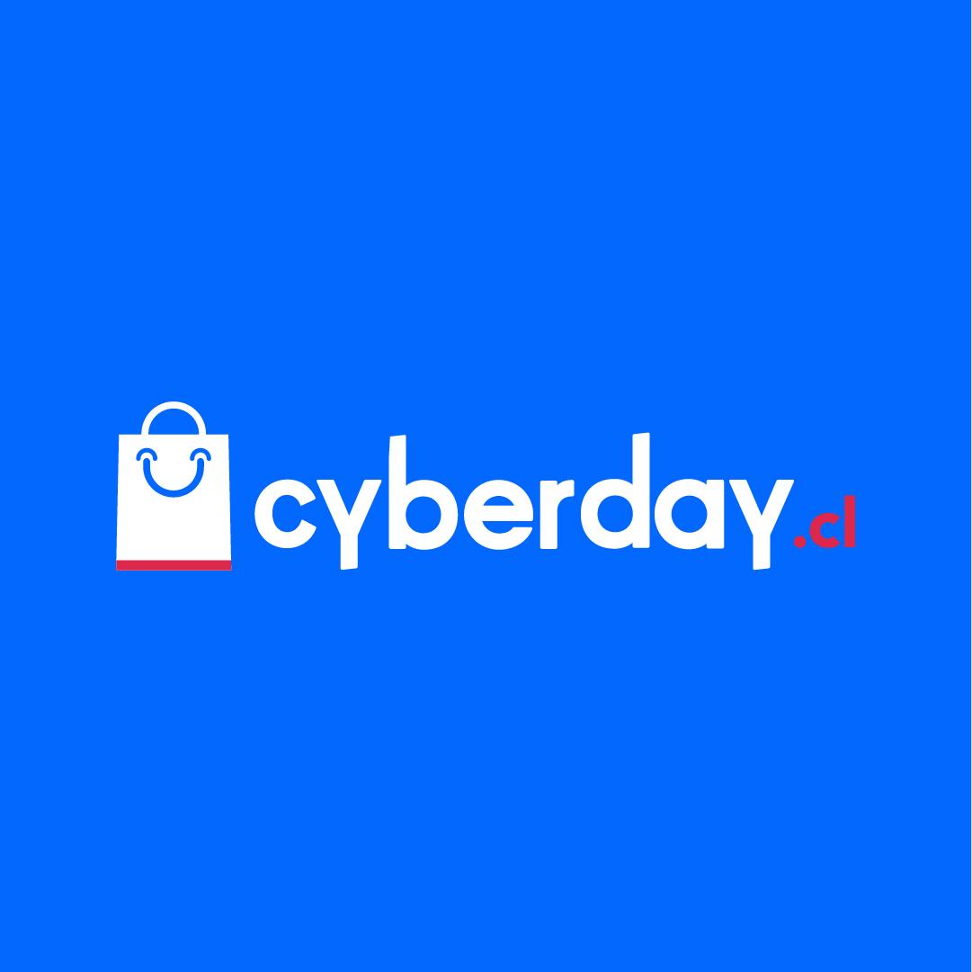 CyberDay cerró con 100 millones de visitas y compras por casi US$ 260 millones