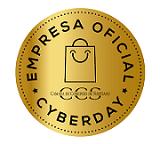 CyberDay 2019 se inicia el lunes 27 de mayo con 371 sitios participantes