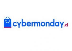 CyberMonday 2019 cerró con nuevo récord de US$ 271 millones