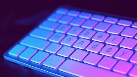 CyberMonday registra compras por US$ 40 millones en primeras 12 horas