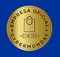 CyberMonday 2019 se inicia el lunes 7 de octubre con 444 sitios participantes
