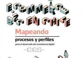 Mapeando procesos y perfiles del ecosistema digital