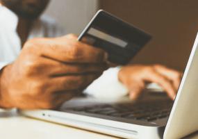 Ventas de Comercio Electrónico superaron los US$ 6.000 millones en 2019