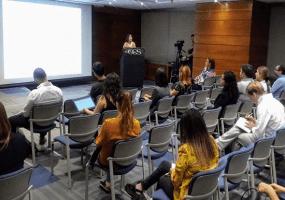 CCE realiza Primer Comité Ampliado de 2020