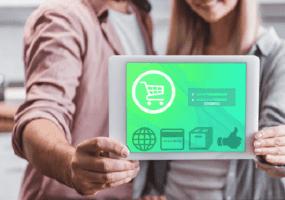 Recomendaciones para comprar en comercio electrónico