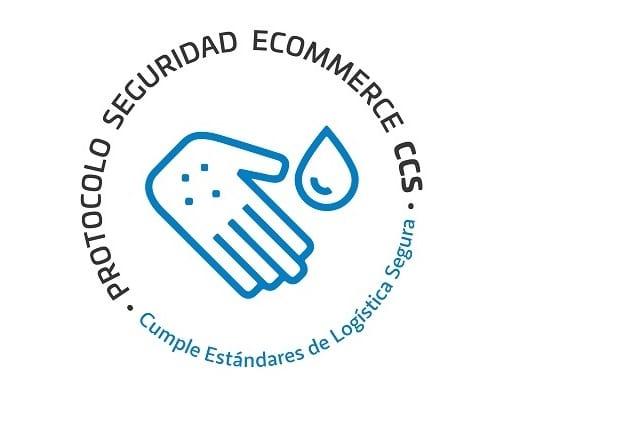 Coronavirus: Protocolo de Seguridad e Higiene para distribución de productos comercializados por eCommerce