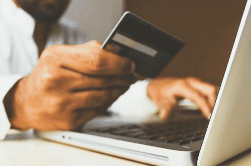 Ventas de eCommerce superaron US$ 6.000 millones en 2019