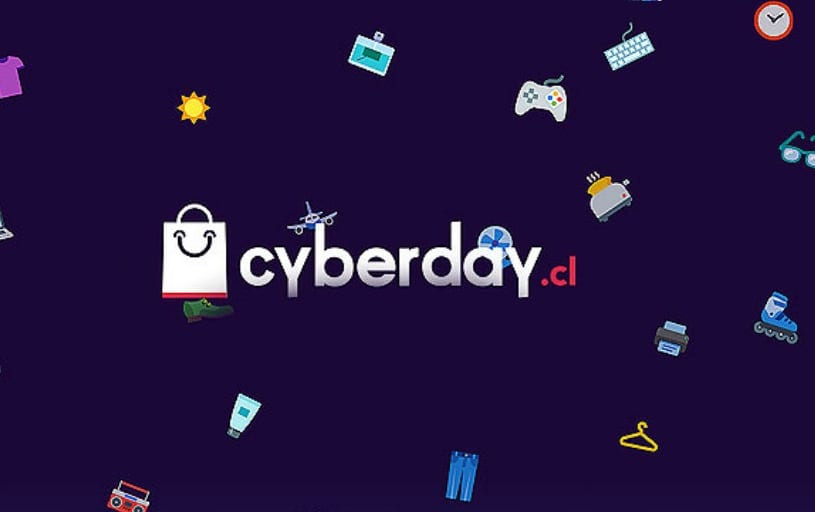 Comité de Comercio Electrónico de la CCS posterga CyberDay