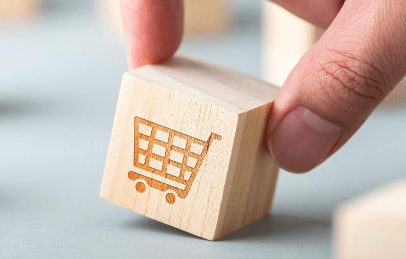 Lanzamiento del manual de venta online en apoyo a las PYMEs en esta crisis