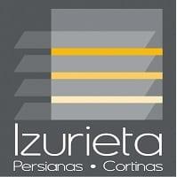 CORTINAS IZURIETA
