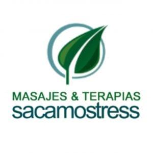 Sacamostress