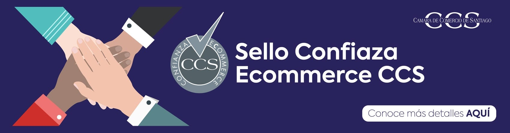 https://www.ecommerceccs.cl/wp-content/uploads/2020/06/banner_sello-1.jpg