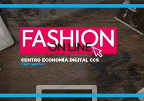 Fashion Online: Análisis del impacto de la pandemia y desafíos de la moda online