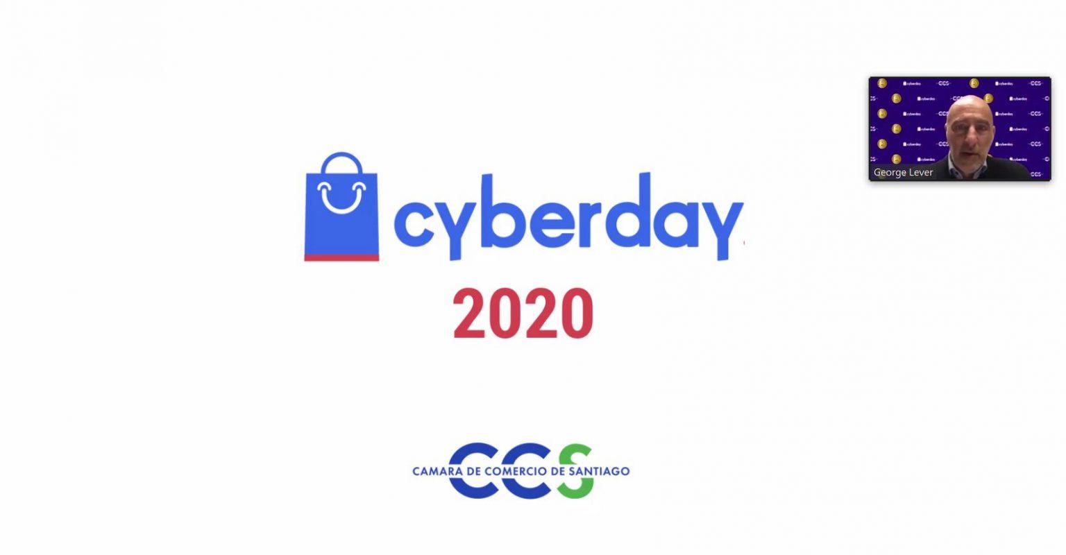 31 AGO: COMIENZA CYBERDAY 2020 CON ÉNFASIS EN FUNDACIONES Y EMPRESAS MÁS AFECTADAS POR LA CRISIS