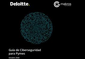 Guía de Ciberseguridad para Pymes