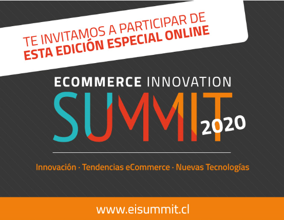 Con la participación del creador de Waze y del líder regional de TikTok se realizará Eisummit 2020