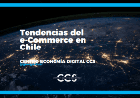 Tendencias del eCommerce en Chile