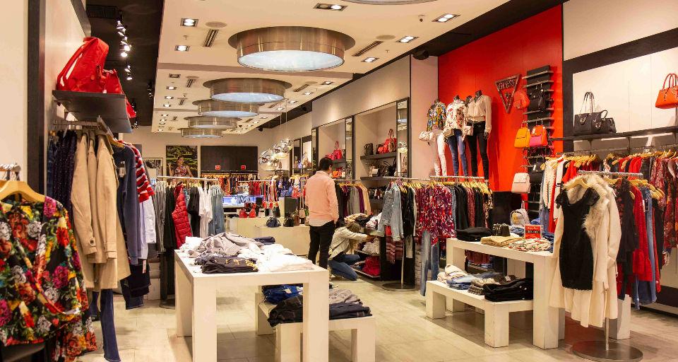 Estudio CCS: Disminuye intención de compra de bienes y servicios en enero
