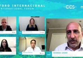CCS y ProChile analizaron tendencias y exitosas estrategias de eCommerce en Norteamérica