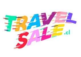 TRAVEL SALE 2021: La campaña de ofertas que busca reactivar el turismo en Chile