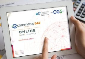 "21 al 23 abril: eCommerce Day Chile ""Online [Live] Experience"" 2021"