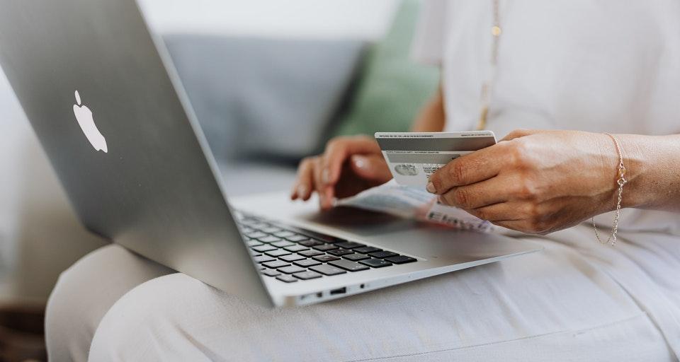 Comunicado: CCS y la reactivación del comercio electrónico