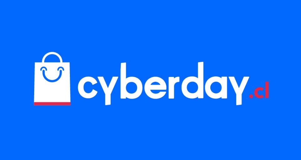 Lunes 31 de mayo comienza CyberDay 2021 con 670 participantes