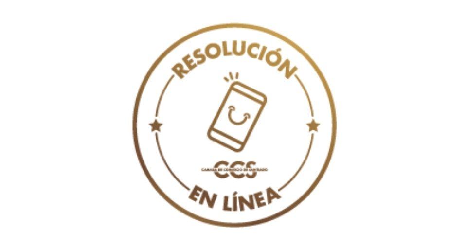 Resolución en Línea: Nueva plataforma para resolver rápidamente conflictos entre empresas y consumidores