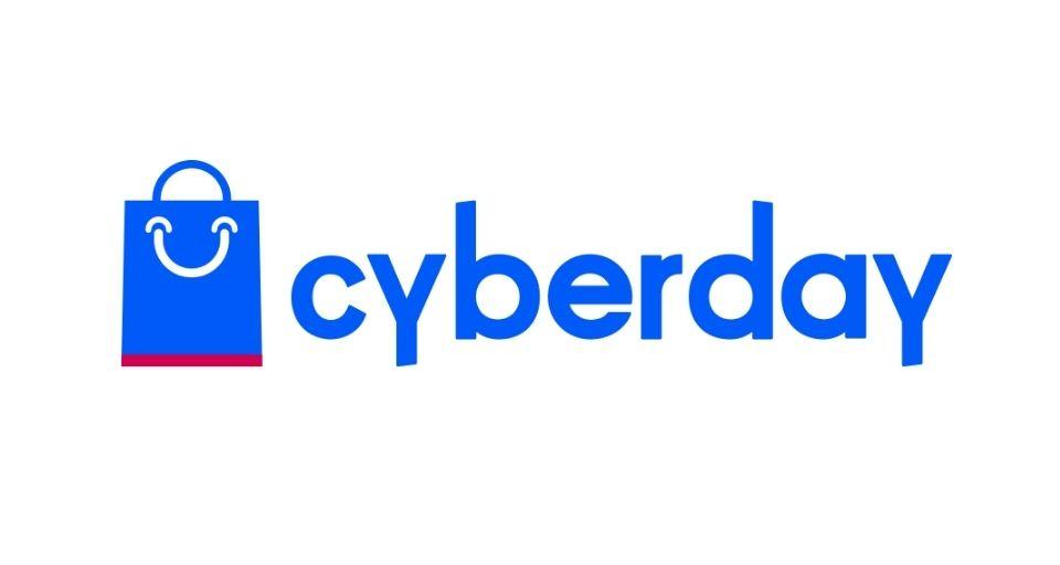 Primer día de CyberDay superó los 2 millones de transacciones