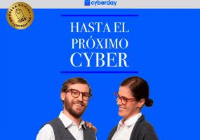 CyberDay: Duplica expectativas transformándose en el evento más importante en la historia del eCommerce chileno