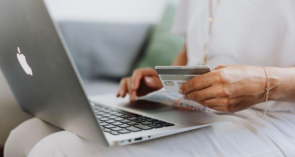 CyberDay se acerca al millón de transacciones en sus primeras horas