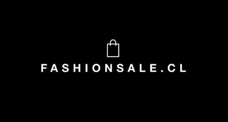 CCS estrena Fashion Sale: evento en línea con ofertas de cerca de 100 empresas